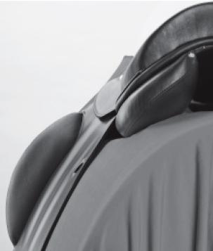 Free Mono Detail